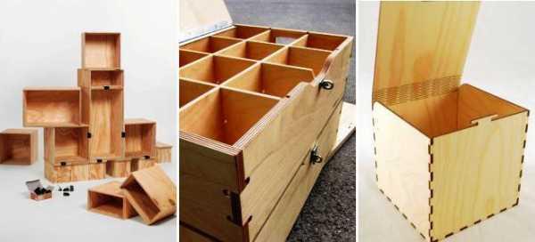 Ящик для инструментов своими руками: совмещаем удобство и функциональность