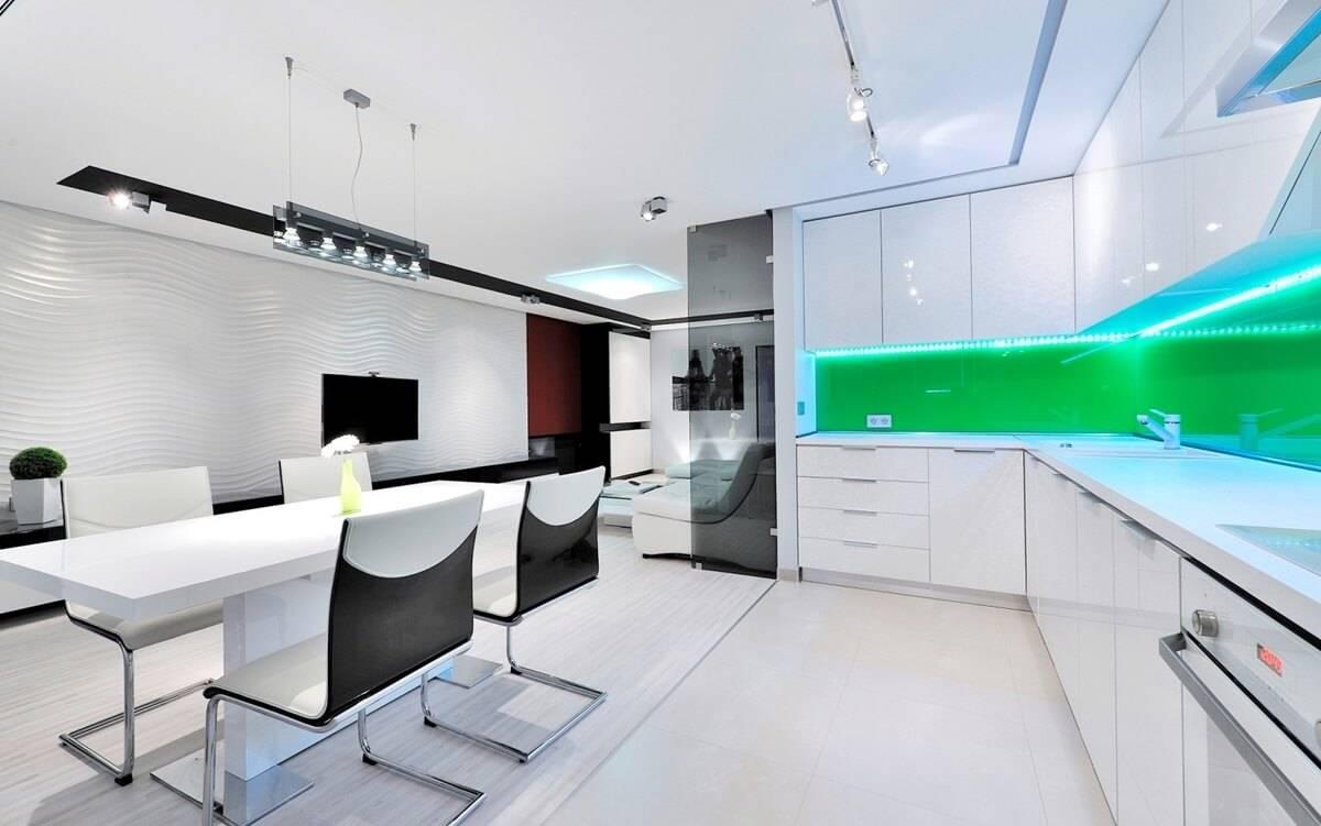 Топ 8 самых популярных стилей дизайна кухни: прованс, лофт, хай-тек, модерн, кантри, современная классика, скандинавский, кантри, фото дизайна, оформление