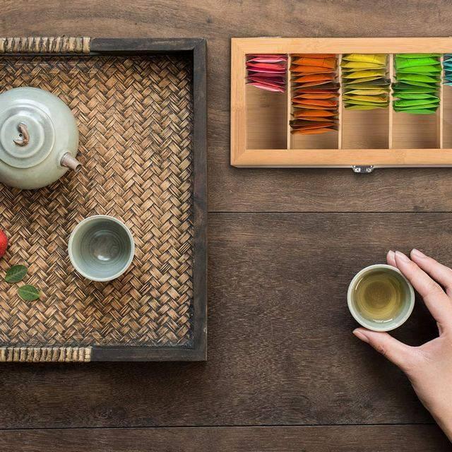 Какой срок годности чая и что нужно знать потребителю