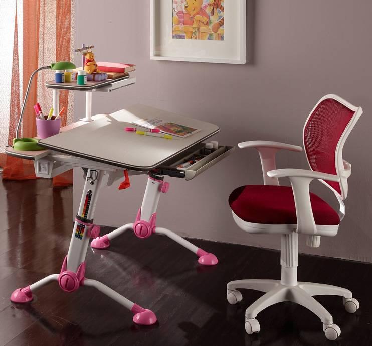 Стулья к письменному столу для школьника (38 фото): как выбрать стулья детям для дома