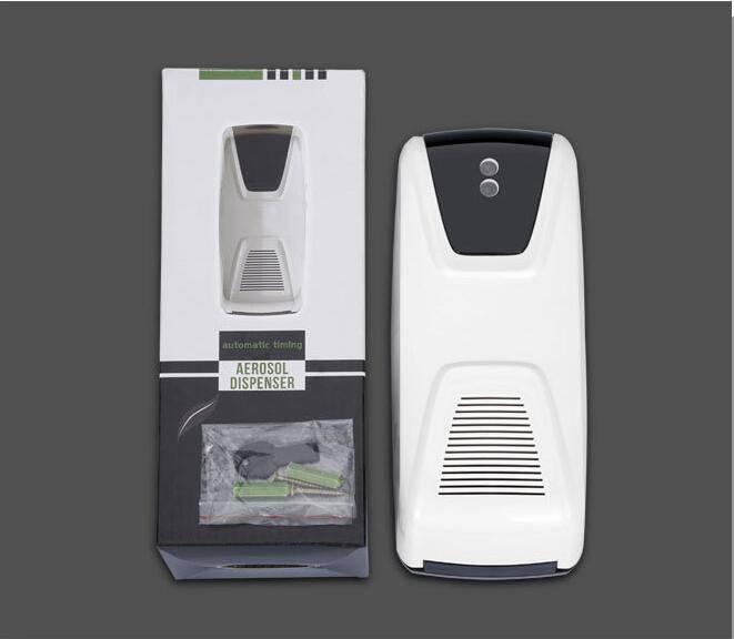 Как сделать освежитель воздуха в домашних условиях