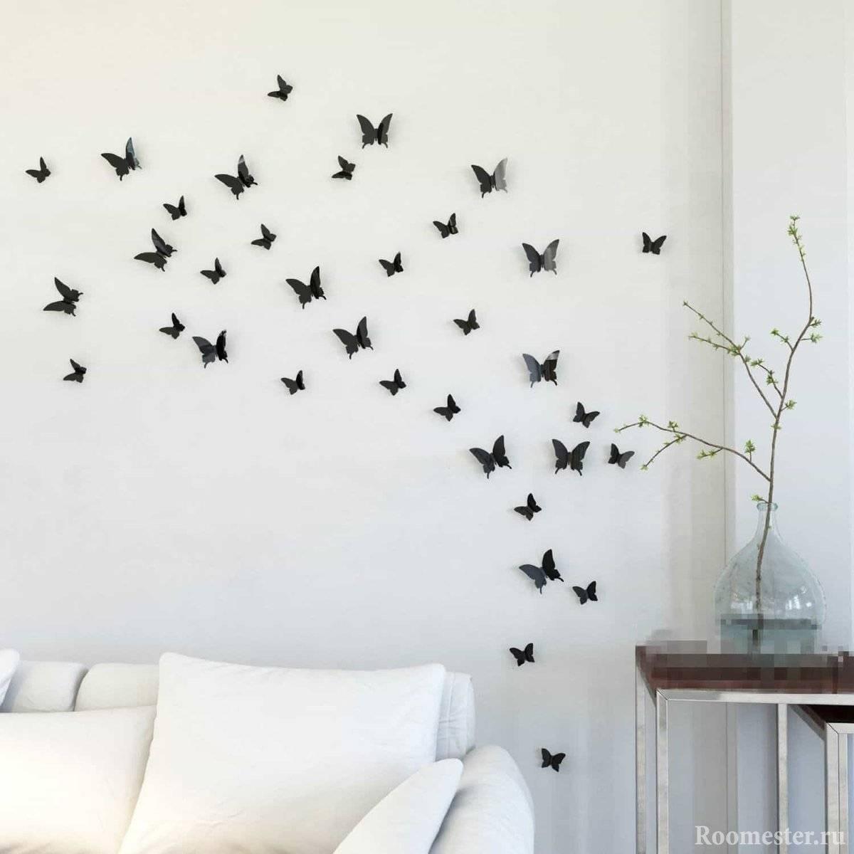 прописались рисунки для стены в комнате на бумаге территории отеля расположены