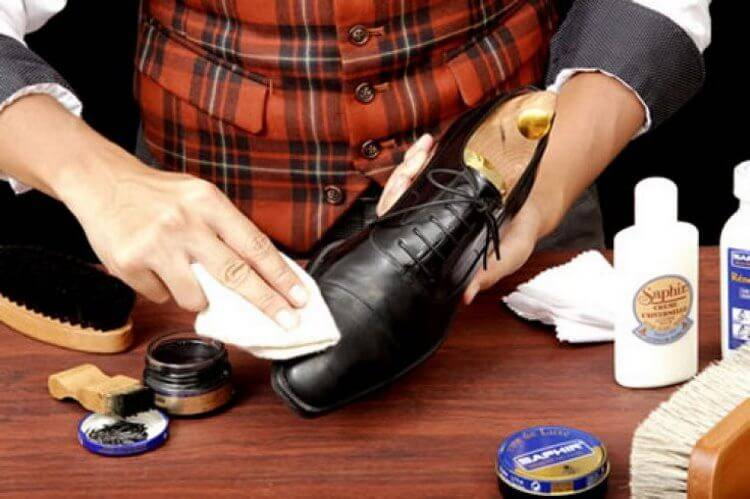 25 средств выведения клея с одежды в домашних условиях, как быстро убрать