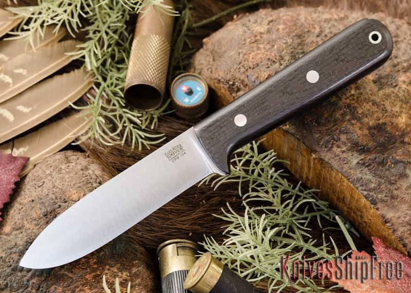 Нож из пилы по металлу своими руками: особенности изготовления