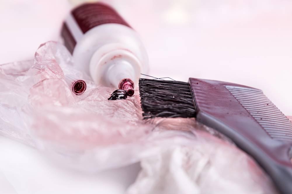 Топ 15 средств, как быстро очистить стекло от краски в домашних условиях
