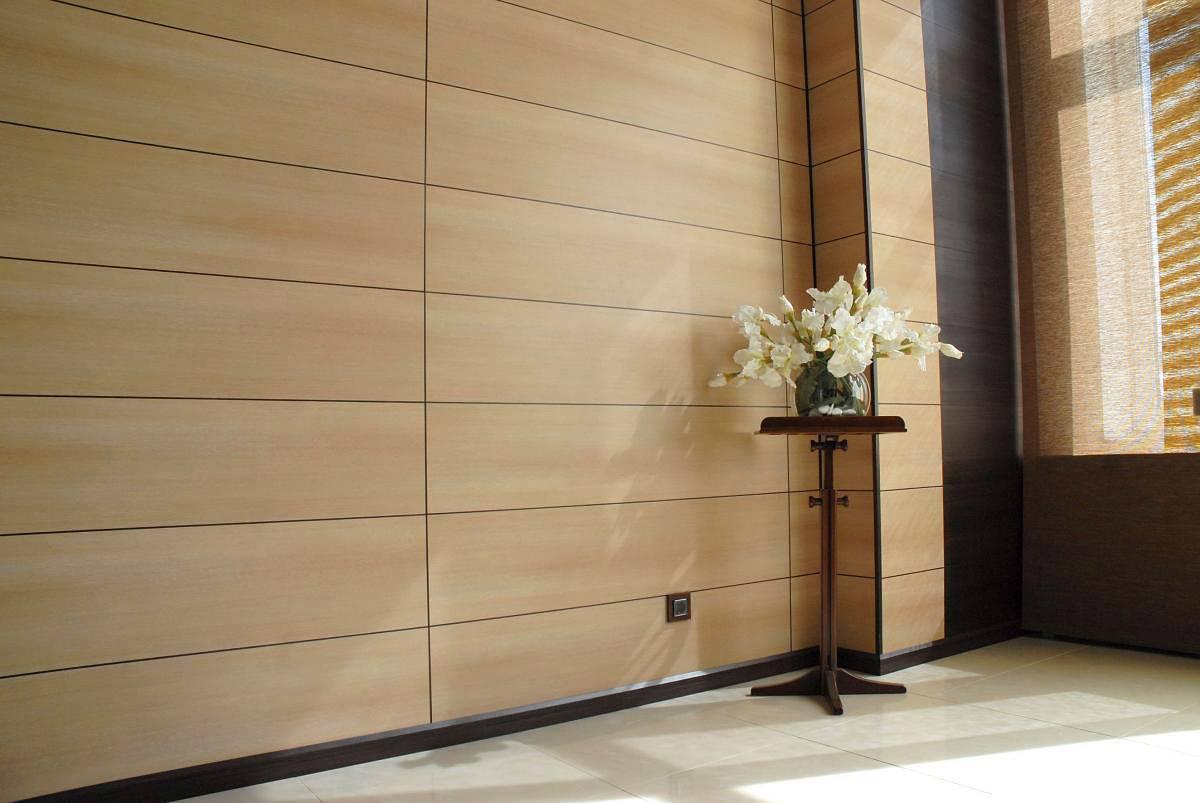 прайс лист фото вариантов отделки стеновыми панелями держит ведро