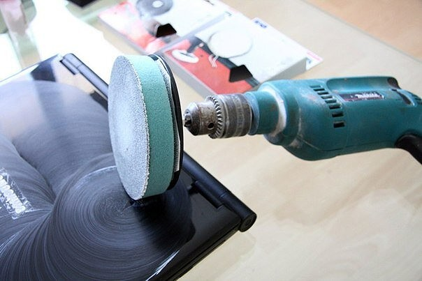 Как убрать царапины со стекла на часах? 3 лучших способа