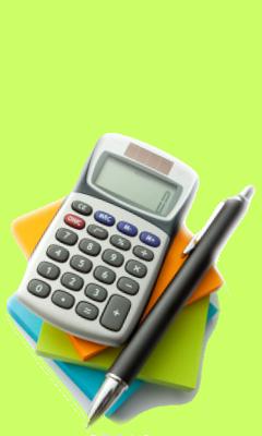 Калькуляторы на нашем сайте