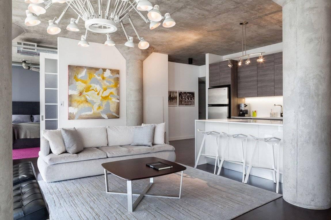 эзотерических авторах, фото дизайна квартиры студии дачники предпочитают