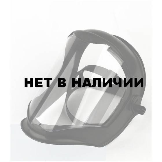 Обзор защитных щитков нбт