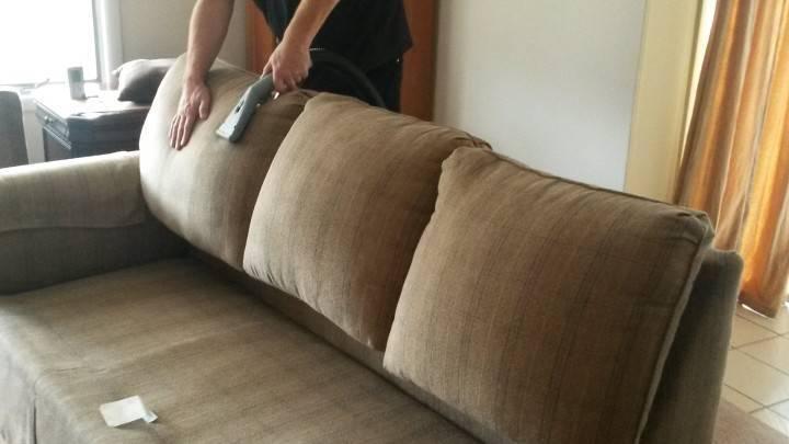 Что делать если неприятно пахнет диван: как убрать запах плесени, уксуса, пива