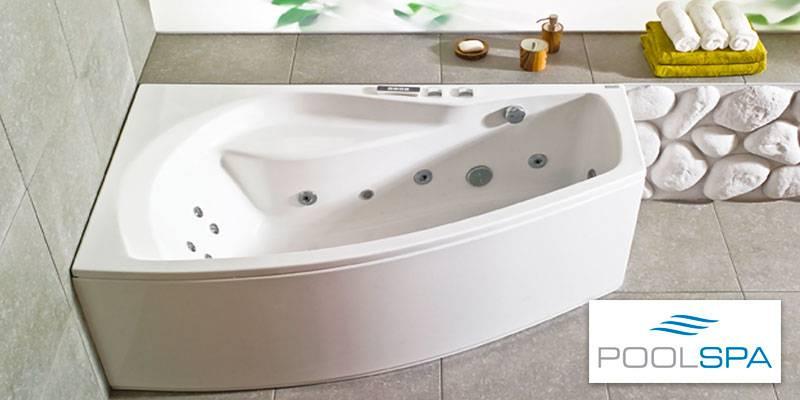 Какой вид ванны лучше, советы