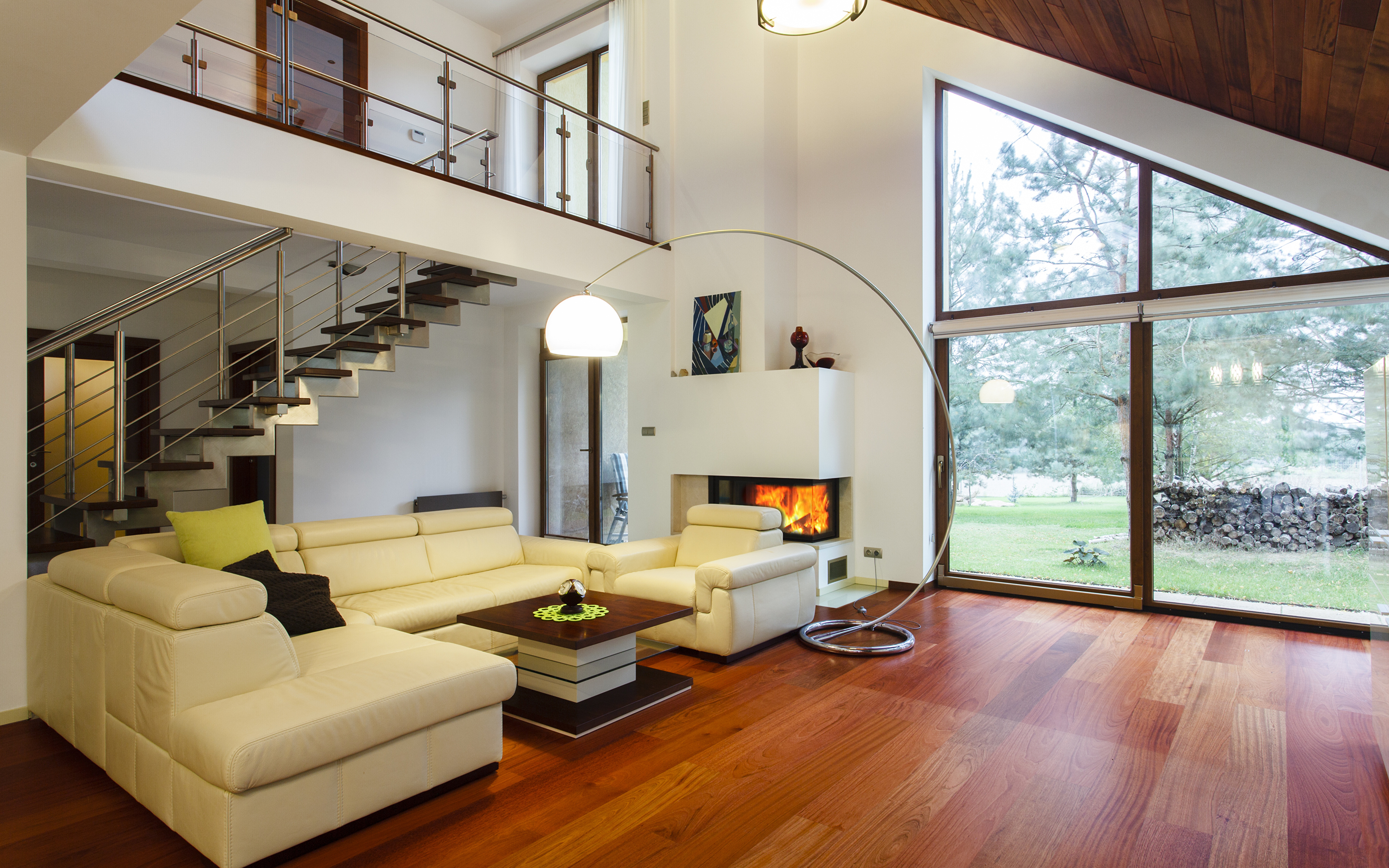 Картинки дизайн комнаты домашних