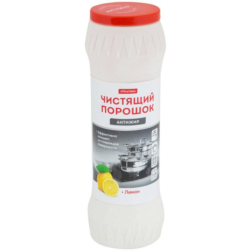 Как и чем отмыть кухонные шкафы от загрязнений и жира? — Домашности.ру