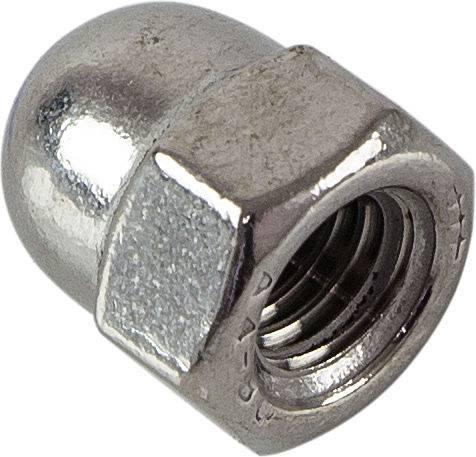 Гост 11871-88  гайки круглые шлицевые класса точности а. технические условия