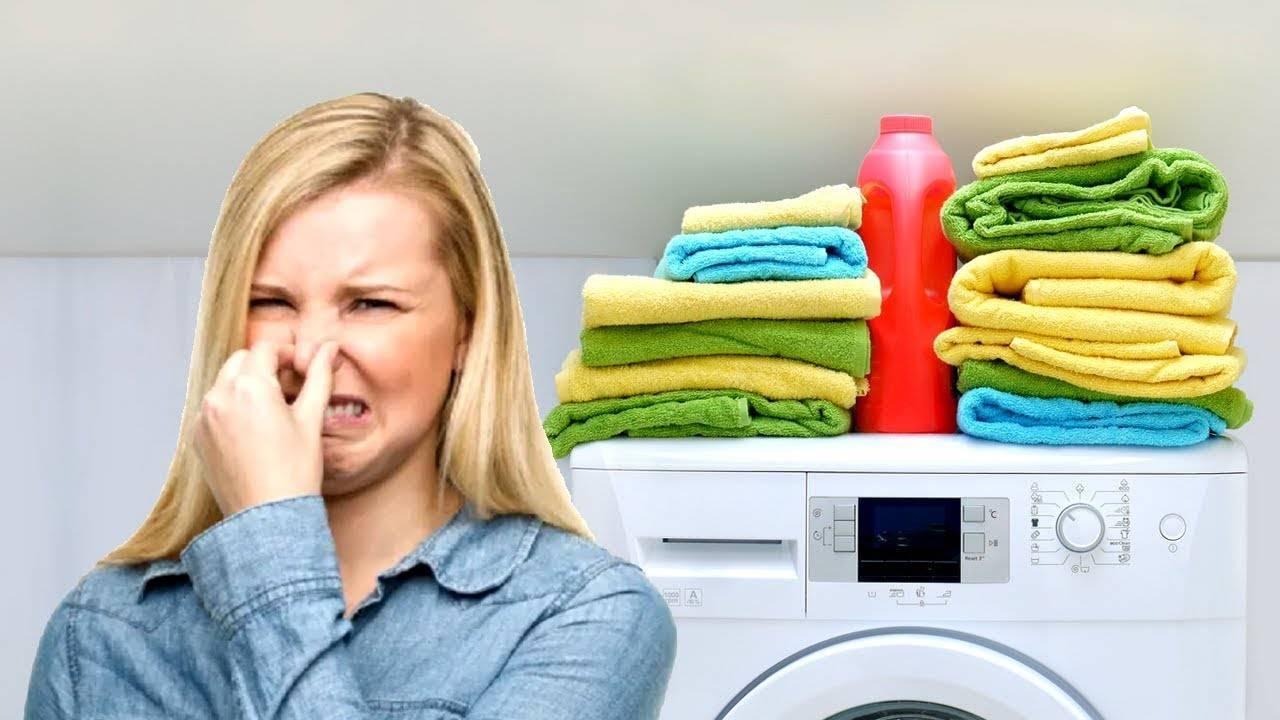 Эффективные способы избавиться от запаха рыбы на одежде