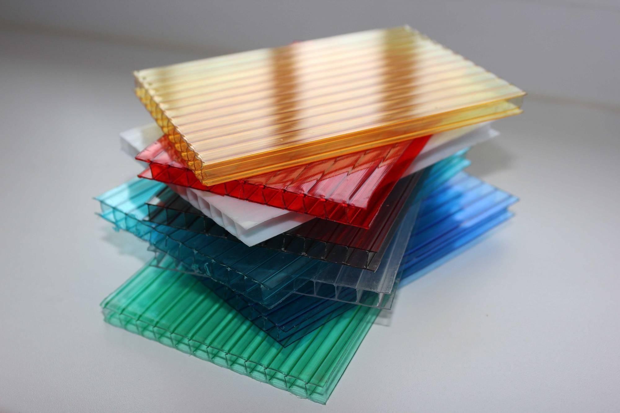 пластмассовые материалы картинки наконец