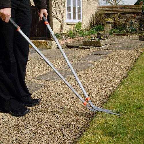Аккумуляторные ножницы для травы и кустов: какие лучше