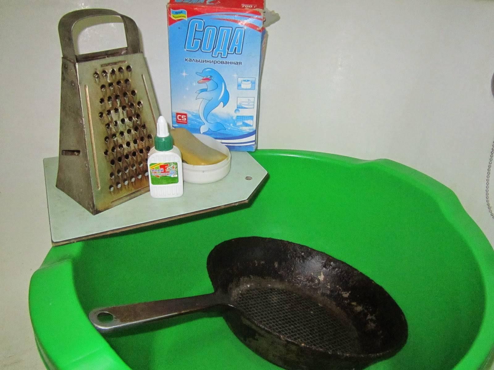 Как отмыть кошку от клея для мышей
