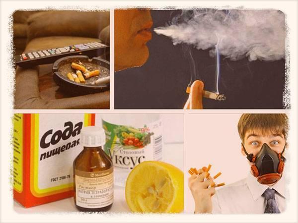 Запах старости или неприятный запах в квартире: почему появляется и как избавиться :: инфониак