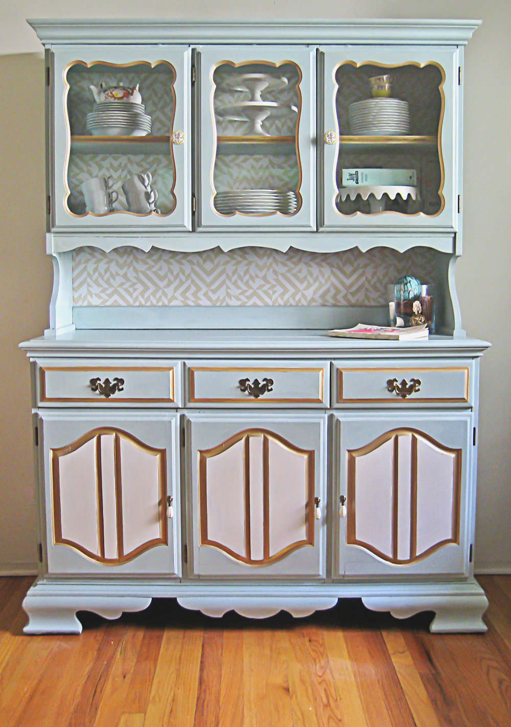 реставрация кухонной мебели своими руками картинки второй фотокор