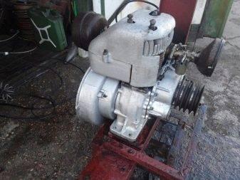 Lifan 168f-2 двигатель: ремонт мотоблока и его регулировки своими руками, замена поршневых колец и двигателя на культиватор лифан