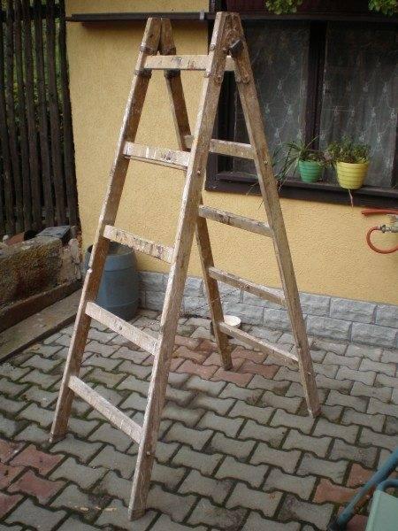 Даже простую конструкцию нужно изготовить правильно!