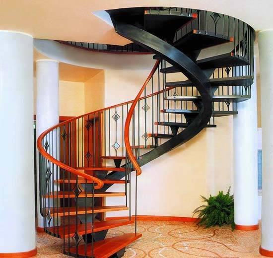 Дизайн конструкции ограничивается только вашей фантазией!