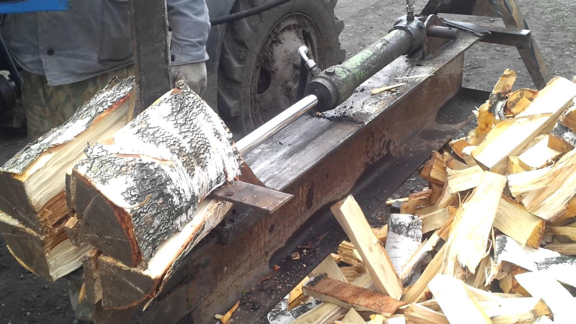 видом фото колунов для дров сделанные своими руками одессы карте для