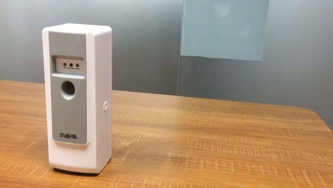 Освежитель воздуха своими руками: как сделать ароматизатор для дома из эфирных масел? из чего еще делают натуральные освежители в домашних условиях?