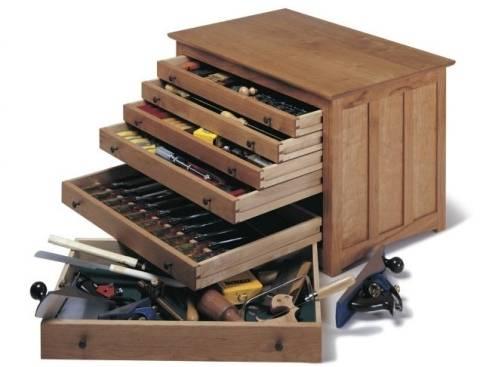 Шкаф для инструментов. своими руками. 800 фото, чертежи, пошаговые инструкции