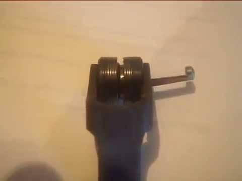 Почему во время резки дсп лобзик уводит в сторону и как резать без сколов