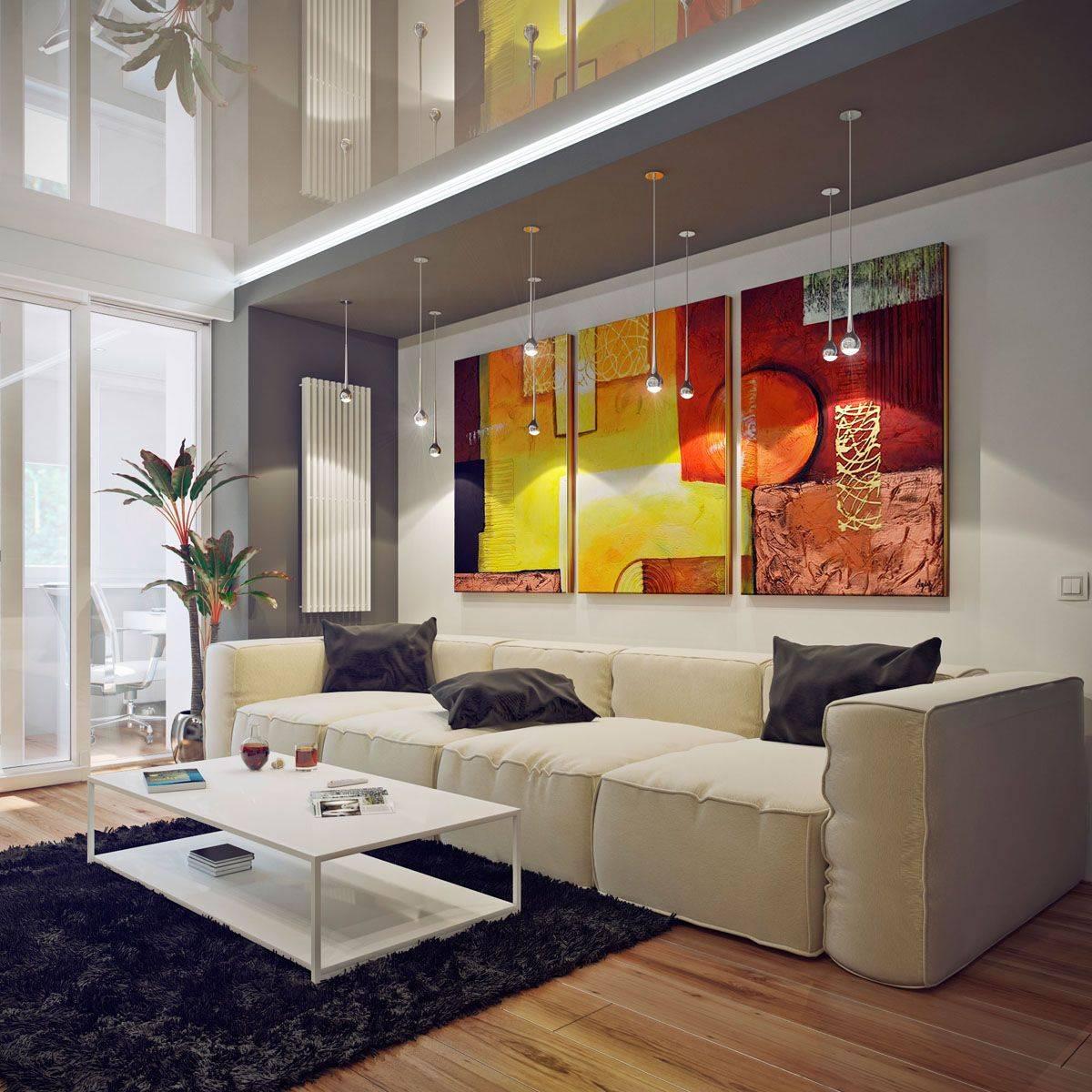 популярная стрижка смотреть картинки интерьеров квартир молодожены