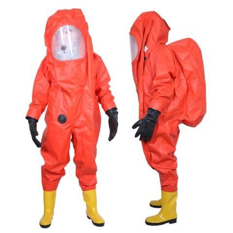 Гост 12.4.251-2013 система стандартов безопасности труда (ссбт). одежда специальная для защиты от растворов кислот. технические требования (с поправкой)
