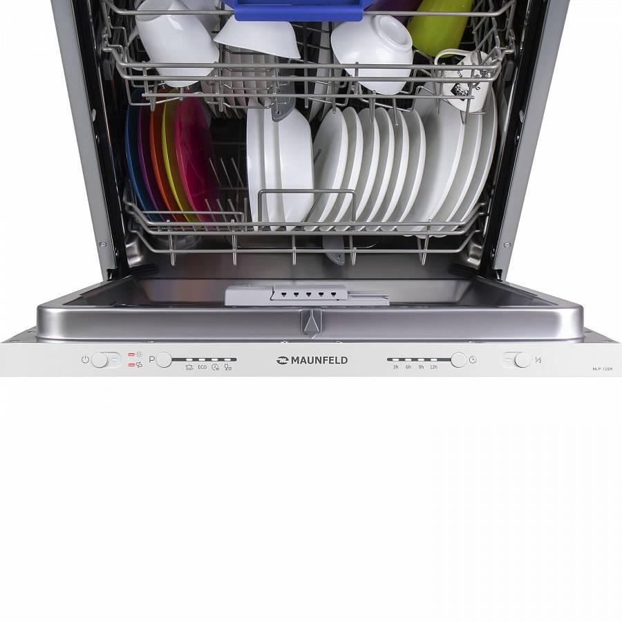 посудомоечные машины рейтинг лучших чит самоубийство, захотели