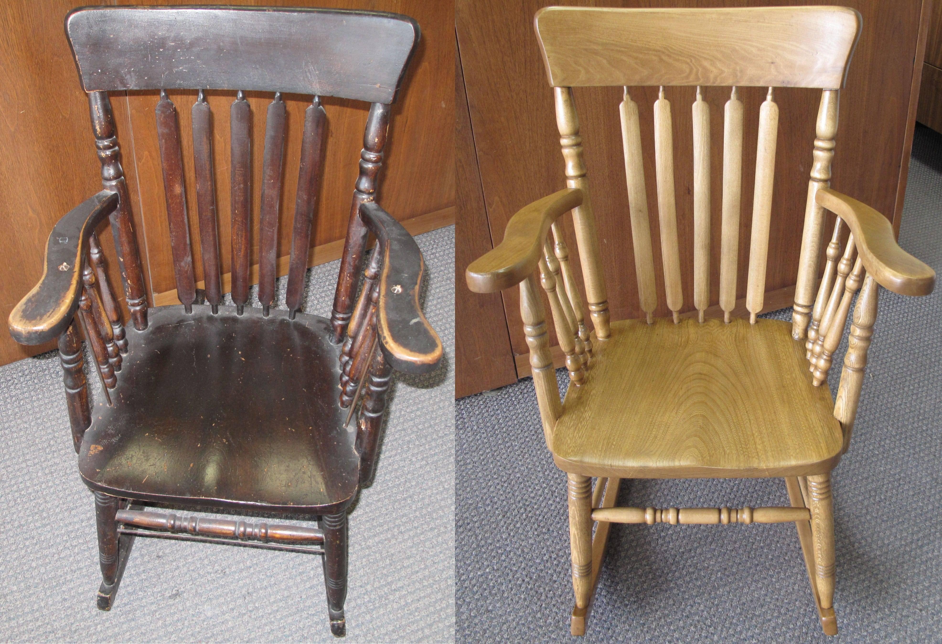 Реставрация старых стульев своими руками (венских, деревянных, мягких): мастер-класс и фото идей