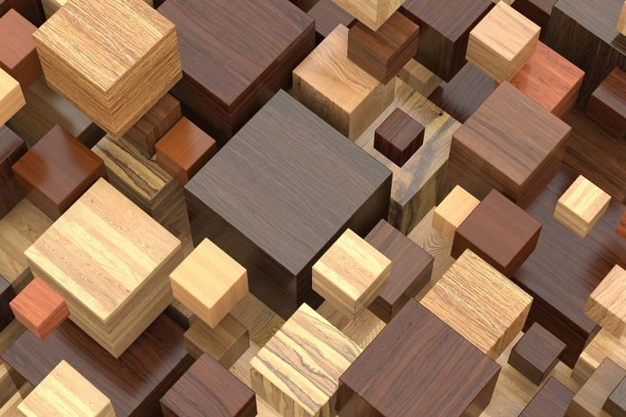 Как выбрать ДСП- виды материала, их особенности и применение - Строй Советы