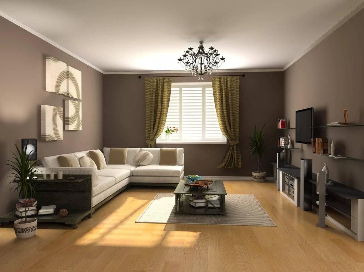 Картинки фото дизайна квартиры