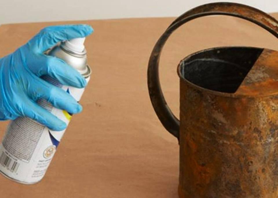 Как почистить бронзу в домашних условиях быстро и эффективно
