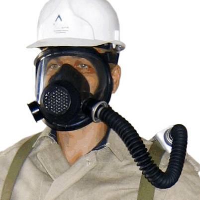 Рекомендации по использованию и обработке защитной одежды и средств индивидуальной защиты при работе в контакте с больными covid-19 (подозрительными на заболевание) либо при работе с биологическим материалом от таких пациентов