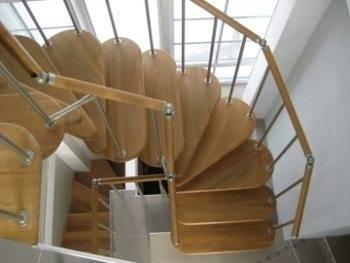 Элегантная конструкция, призванная преобразить ваш дом