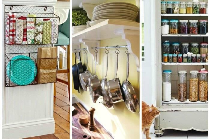 Глянцевые стеновые панели с фотопечатью для кухни