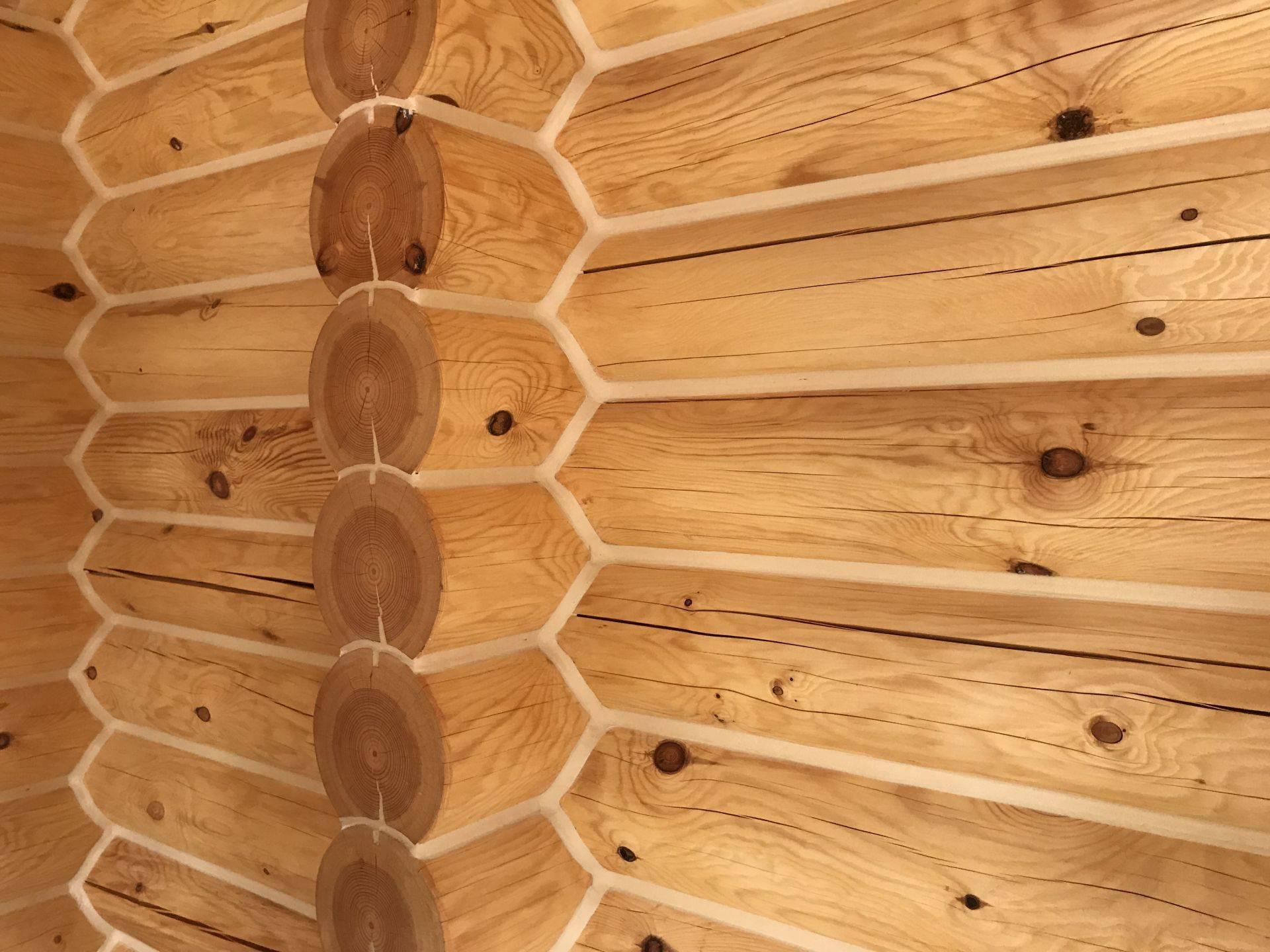 того как теплый шов для деревянного дома фото таких понятиях как