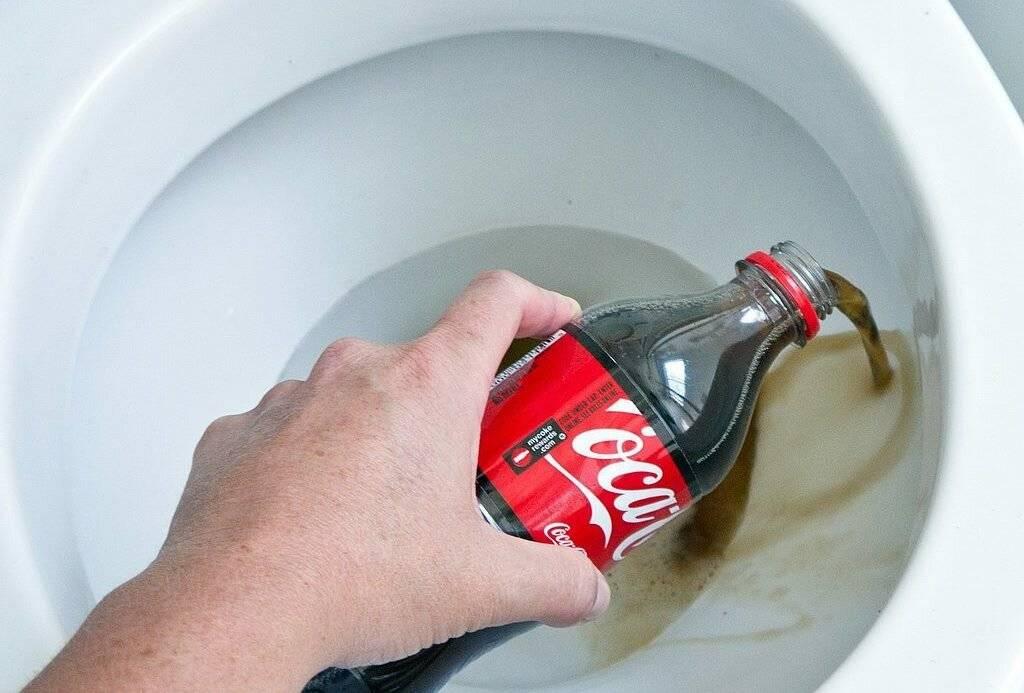Как быстро и навсегда избавиться от неприятного запаха в уличном туалете