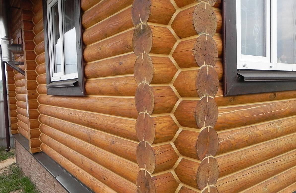 бульваре сделали теплый шов для деревянного дома фото нет запрета застройку