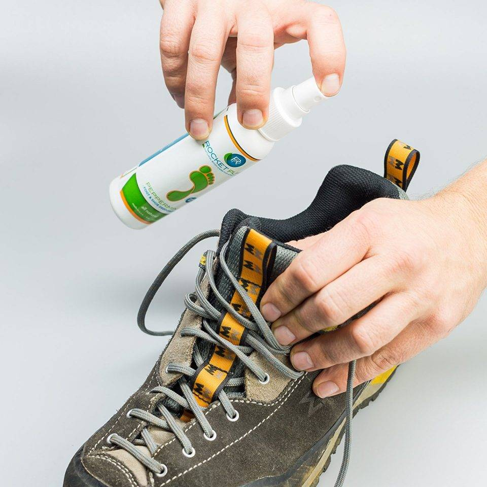 Здоровый портал: борьба с вредными привычками. как избавится от запаха пива в сумке