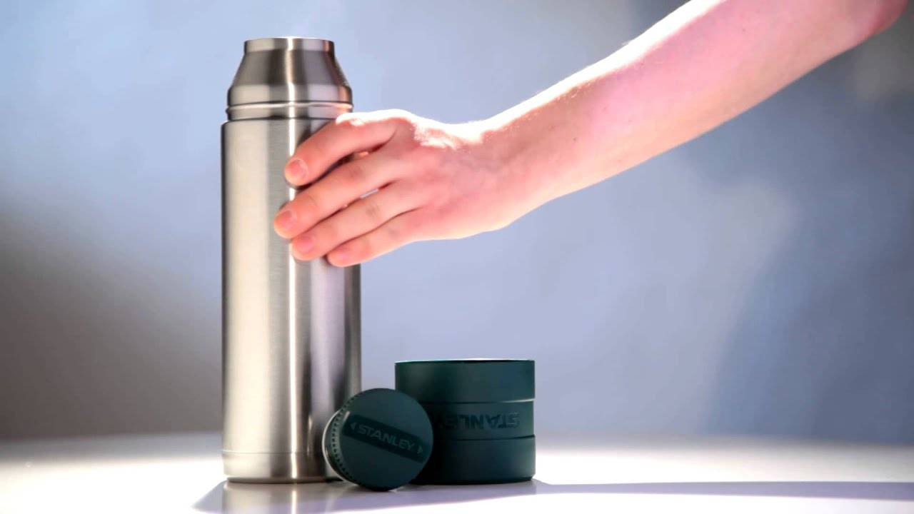 20 лучших народных и химических средств для очистки алюминия от окислов