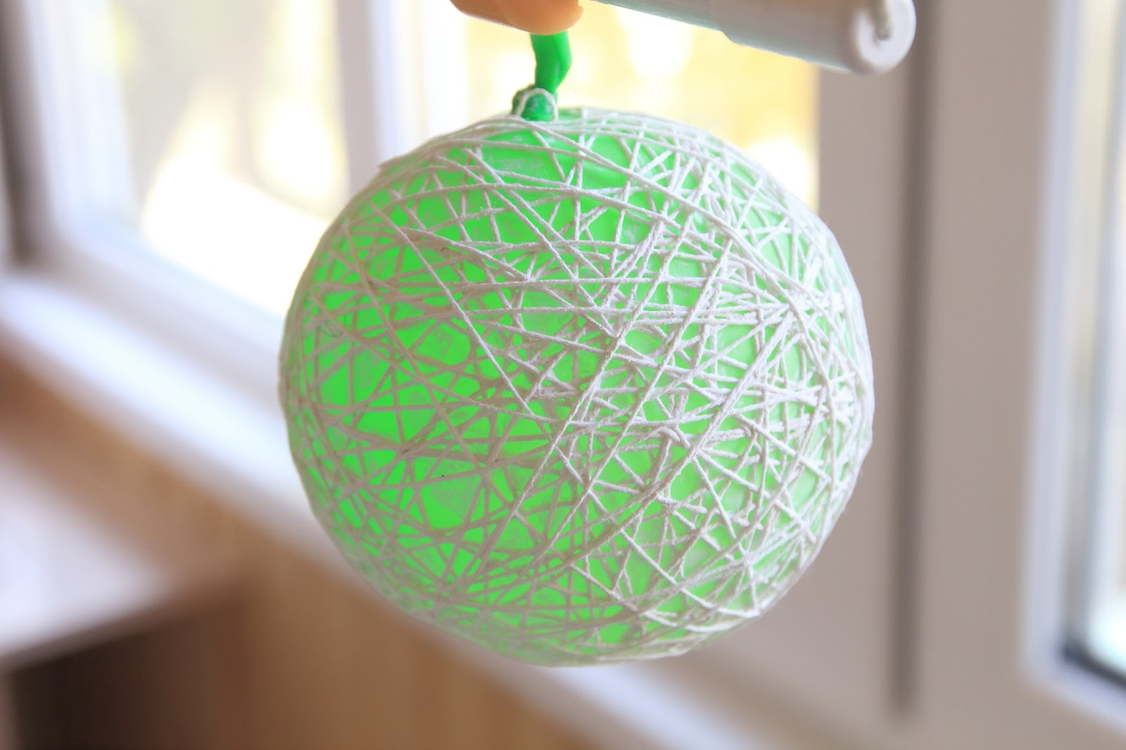номере нитки на шарик картинки представлении многих это