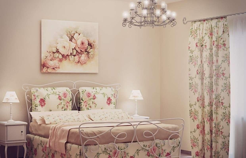 Двери в стиле прованс: виды, материалы, цветовая гамма, дизайн и декор