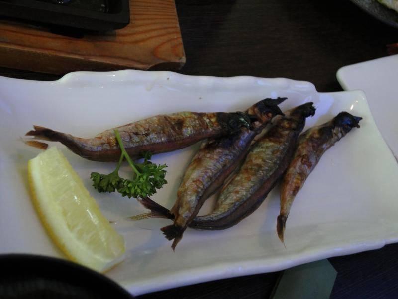 Как избавиться от запаха рыбы в квартире